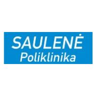 SAULENĖ, UAB klinika