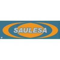SAULESA, UAB