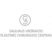 Sauliaus Vikšraičio plastinės chirurgijos centras, UAB