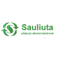 SAULIUTA, UAB