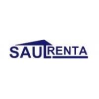 Saulrenta, UAB