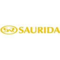SAURIDA, UAB
