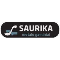 Saurika, UAB