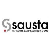 SAUSTA, UAB