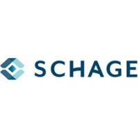 Schage Real Estate, UAB