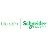 Schneider Electric Lietuva, UAB