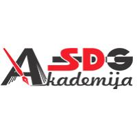 SDG akademija, UAB
