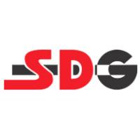 SDG, UAB
