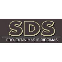 SDS, UAB