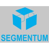 Segmentum, UAB