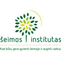 Šeimos institutas, VŠĮ