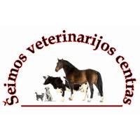 Šeimos Veterinarijos Centras, UAB