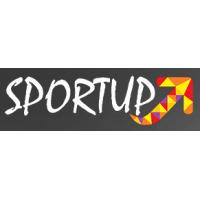 Seishin, SPORTUP karatė sporto klubas, UAB