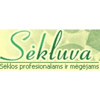 SĖKLUVA, UAB