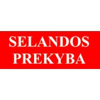 SELANDOS PREKYBA, UAB