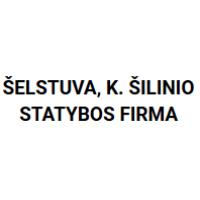 ŠELSTUVA, K. ŠILINIO STATYBOS FIRMA