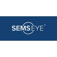 SEMS Technologies, UAB