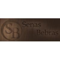 SENAS BEBRAS, IĮ