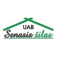 SENASIS ŠILAS, UAB