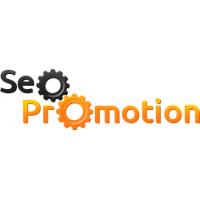 Seo & Promotion, UAB
