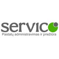 Servico, UAB