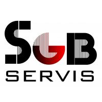 SGB servis, UAB