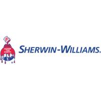 SHERWIN-WILLIAMS BALTIC, UAB