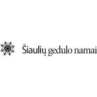 ŠIAULIŲ GEDULO NAMAI, UAB