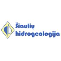 ŠIAULIŲ HIDROGEOLOGIJA, UAB