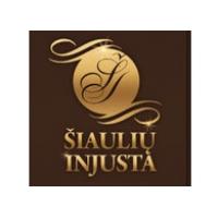 Šiaulių Injusta, UAB
