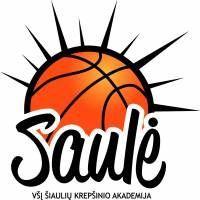 Šiaulių krepšinio akademija Saulė, VŠĮ
