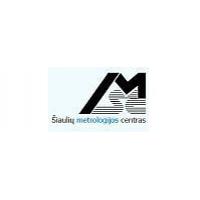 ŠIAULIŲ METROLOGIJOS CENTRAS, AB