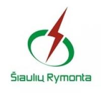 ŠIAULIŲ RYMONTA, UAB