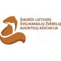 Šiaurės Lietuvos švelniakailių žvėrelių augintojų asociacija