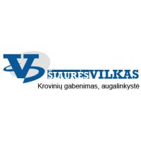 ŠIAURĖS VILKAS, UAB