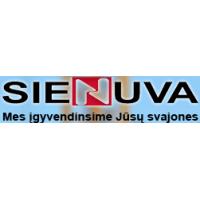 SIENUVA, UAB