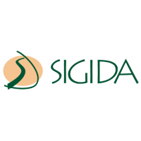 SIGIDA, UAB