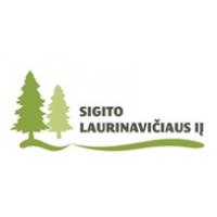 Sigito Laurinavičiaus, IĮ