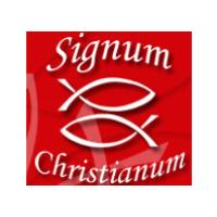SIGNUM CHRISTIANUM, UAB