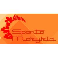 Šilalės r. sporto mokykla
