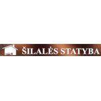 ŠILALĖS STATYBA, UAB