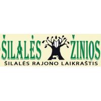 ŠILALĖS ŽINIOS, UAB