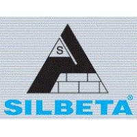 SILBETA, UAB