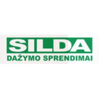 SILDA, dažymo sprendimai, UAB