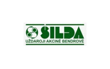 ŠILDA, UAB
