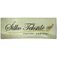 ŠILKO TEKSTILĖ, UAB
