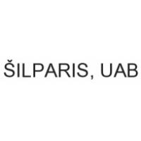 ŠILPARIS, UAB