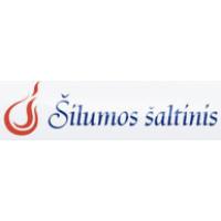 ŠILUMOS ŠALTINIS, UAB