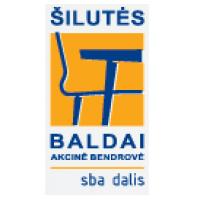 ŠILUTĖS BALDAI, AB