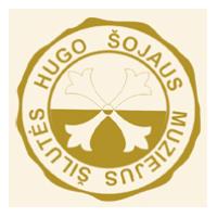 Šilutės Hugo Šojaus muziejus